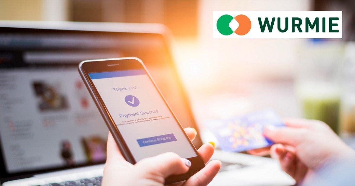 Новый сервис верификации заемщиков Wurmie доступен в Украине