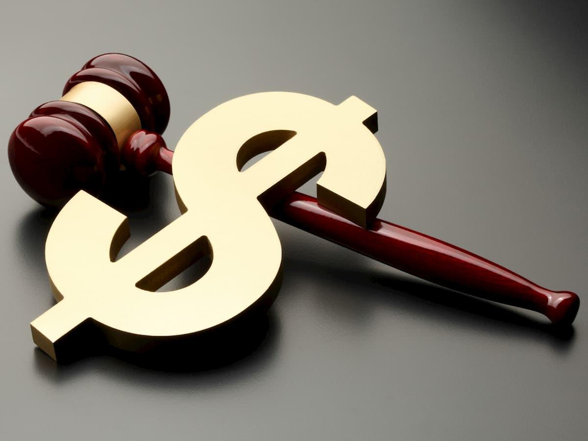 Адвокат по кредитным спорам в Днепре