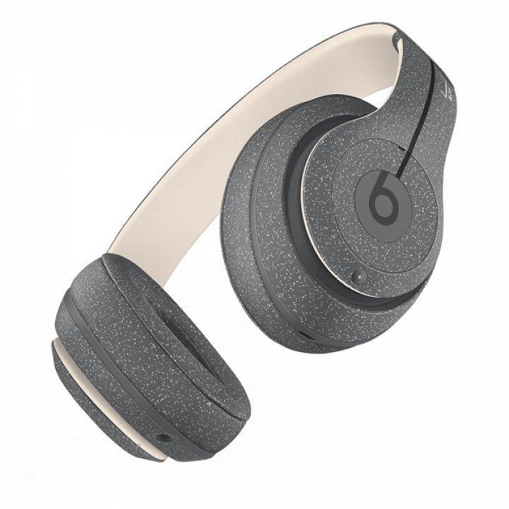 Apple представила беспроводные наушники с Apple W1 и шумоподавлением